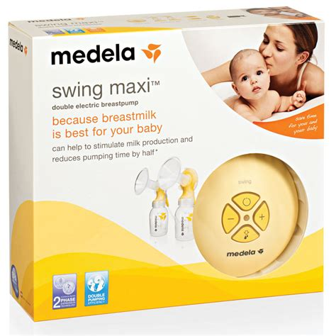 medela swing medela swing maxi electric breastpump my chemist