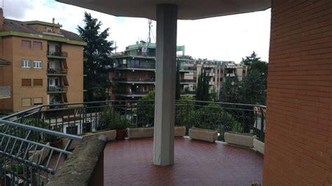 soluzioni per terrazzi soluzioni per terrazzi come arredare il terrazzo con stile