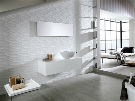 porcelanosa kitchen tiles ona white matt wall tiles 1598