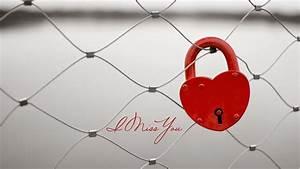 Love Letter Free Download Love Lock Background Wallpaper 07037 Baltana