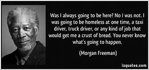 Becoming Homeless Quotes And Sayings. QuotesGram