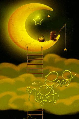 good night animated gif  gif images