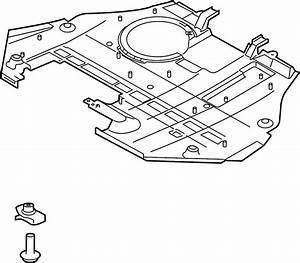 Ford Fusion Bumper Diagram Html