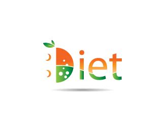 diet by design diet designed by banto212 brandcrowd