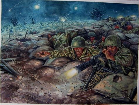 la poste siege social histoire indochine diên biên phu avril 1954