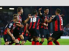 Brighton v Bournemouth Watch a Live Stream of the