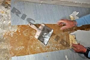 Enlever Carrelage Sur Placo : conseils ma onnerie pour bricoleurs enlever colle a ~ Dailycaller-alerts.com Idées de Décoration