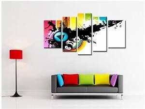 Tableau Deco Design : un souffle d 39 art pour la maison avec un tableau d co ~ Melissatoandfro.com Idées de Décoration