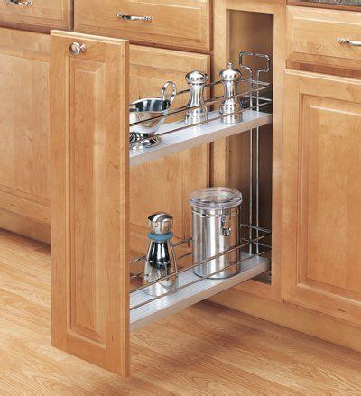 kitchen cabinets to buy 22 best home kitchen cabinet organizers images on 6421