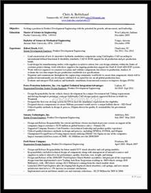 Objective For It Manager Resume by How To Make A Cover Letter For Application Document Part 125