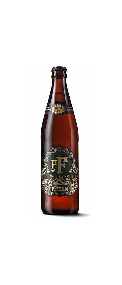 Beer Golden Ipa Pfriem