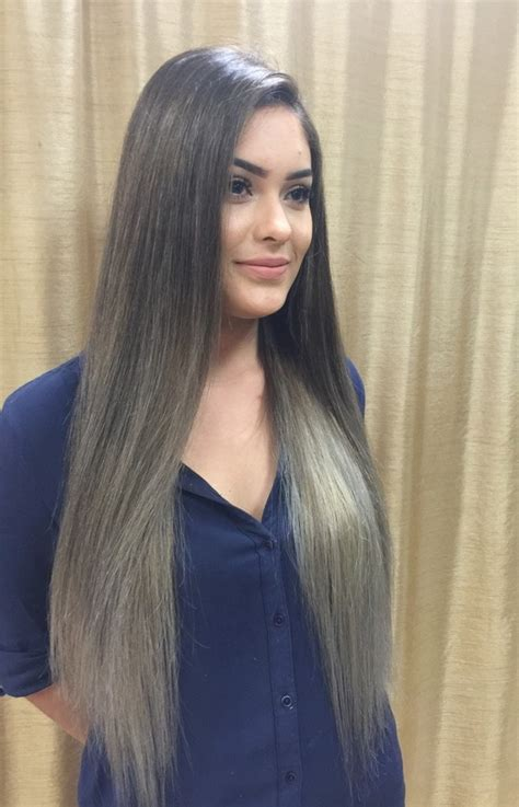 prices of haircuts ombre highlights balayage hair salon services best