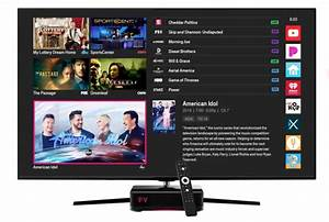 T Mobile Geschäftskunden Service : t mobile launching tvision pay tv service adds amazon prime to line up digital tv europe ~ A.2002-acura-tl-radio.info Haus und Dekorationen