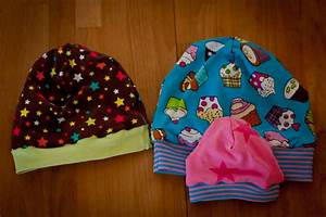 Babykleidung Selbst Genäht : beanie selbst gen ht unser kreativblog ~ Frokenaadalensverden.com Haus und Dekorationen