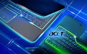 ACER Wallpaper - Free Wallpapers
