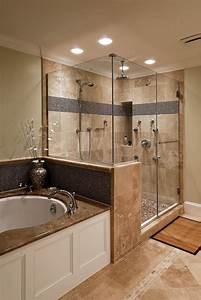 arlington remodel daniels design remodeling ddr With small bathroom remodel things consider
