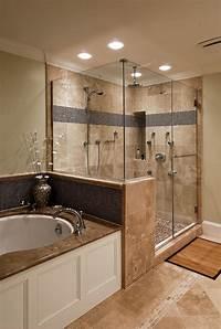 bath remodeling ideas Arlington Remodel | Daniels Design & Remodeling (DDR)
