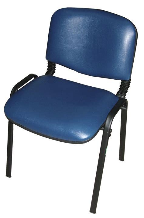 chaise longue teck pin referencement chaise longue en teck coloriages