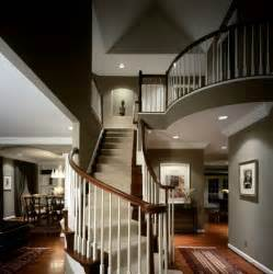 interior home design ideas new home designs modern homes interior ideas
