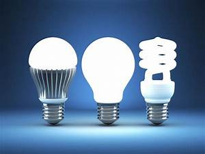Are Compact Fluorescent Light Bulbs Really Dangerous