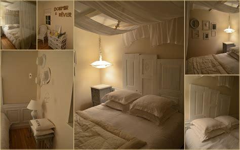 chambre charme charmant deco chambre de charme et maison de charme