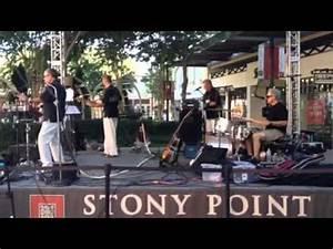 Stony Point Fashion Park plans $50 million upgrade ...