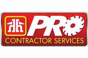 Milton Home Hardware Building Centre Home Owners Helping
