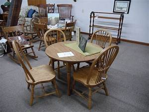 martin39s furniture ephrata locally owned lancaster county pa With martin furniture and mattress ephrata pa