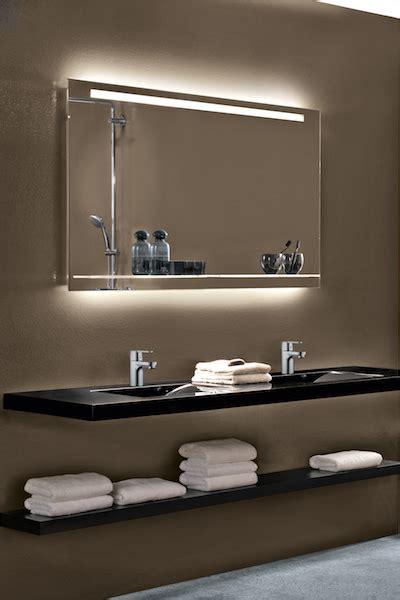 badkamerspiegel vaak onderschat wel belangrijk praxis