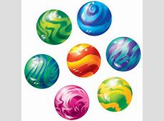 Marbles clipart Clipground