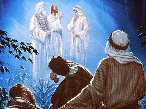 transfiguration   lord jesus diocesan shrine