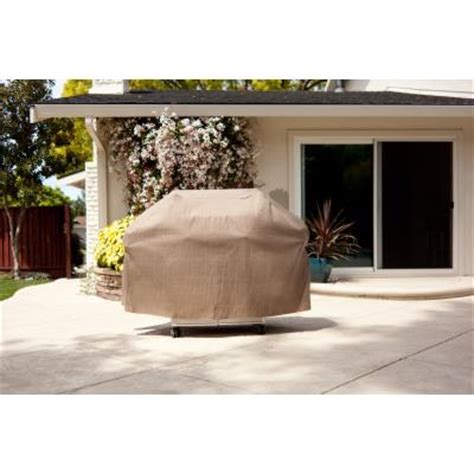 Duck Covers  Mbb  Big Green Egg  Grill Cover With Cart. Outdoor Patio Rockers. Covered Patio Addition. Patio Table Cheap. Yellow Outdoor Patio Umbrella. Porch&patio.com. Brick Patio Labor Cost. Patio Installation Milton Keynes. Diy Patio Water Feature