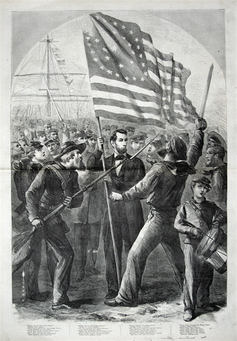 quotes on slavery during the civil war quotesgram