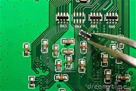 Practical Troubleshooting Electronic Circuits For