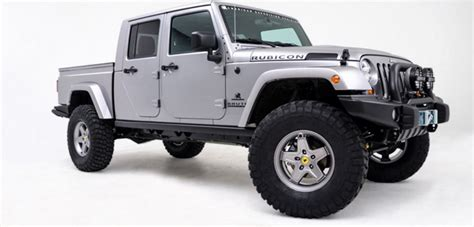 jeep scrambler 2014 jeep pickup truck 2014 autos weblog