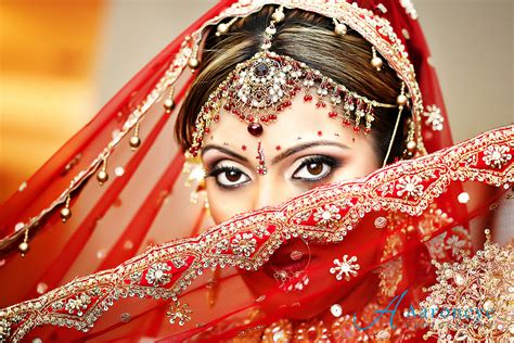11244 indian wedding photography stills hd indian weddings photography wallpaper 2014 hd i hd images