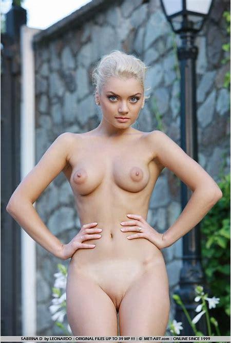 Sabrina D By Leonardo - Hennouk - Pmates Beautiful Girls!