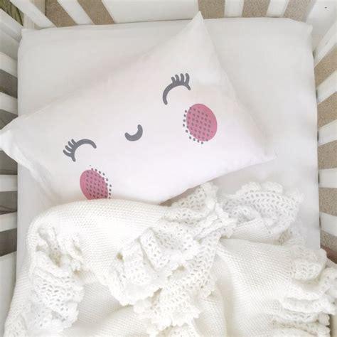 best toddler pillow best 20 toddler pillow ideas on pillow nap best