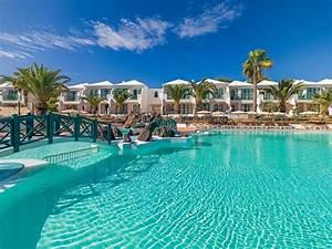 Hotel Pension Complete France Bord De Mer : hotel h10 ocean suites 4 fuerteventura canaries canaries espagne avec voyages leclerc ~ Medecine-chirurgie-esthetiques.com Avis de Voitures