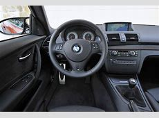 100 Hot Cars » Blog Archive » 2012 BMW 1 Series M Coupe