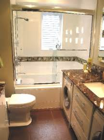 bathroom with laundry room ideas small basement bathroom designs with laundry area home interiors