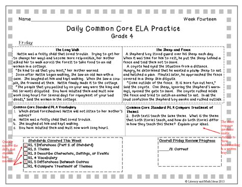worksheet common 7th grade math worksheets