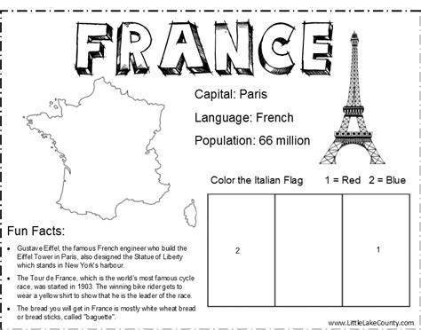 global dining challenge  kids france
