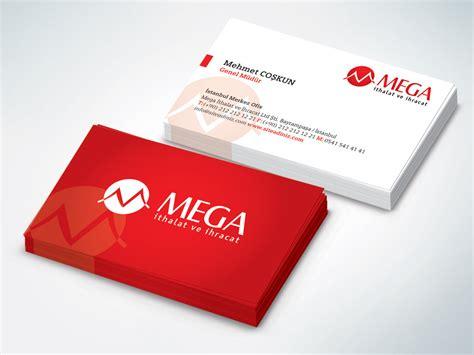 business card logo business card tips