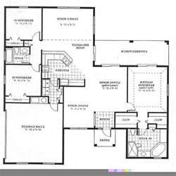 design floor plan free architecture interactive floor plan free 3d software to