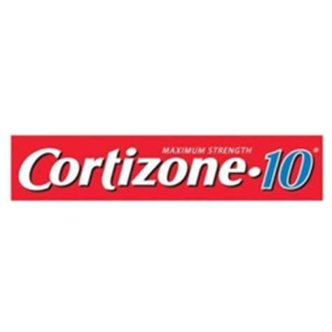 cortizone  coupons top offer