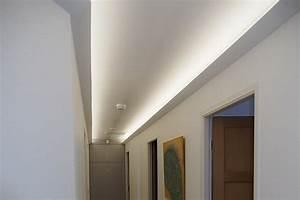 Profilleisten Für Indirekte Beleuchtung : stuckleiste dbkl 95 st f r indirekte led beleuchtung decke bendu ~ Sanjose-hotels-ca.com Haus und Dekorationen