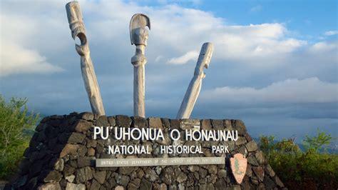 Holualoa Pictures: View Photos & Images of Holualoa
