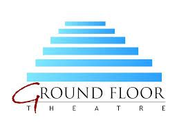 Ground Floor Cast Change by Everybody Puppets Theatre Project Presents