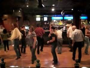 Watermelon Crawl Line Dance Country